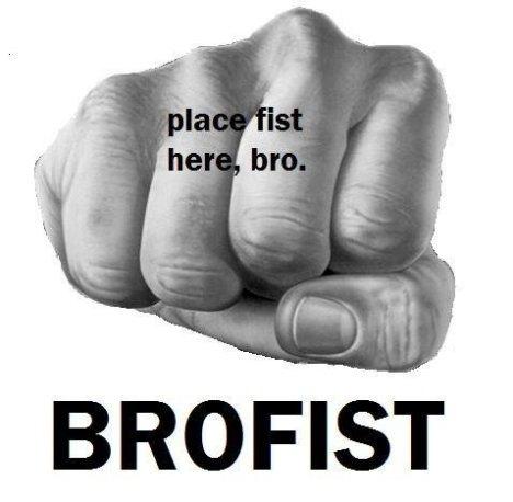 brofist.jpg (35 KB)