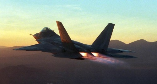 F-22 Afterburners.JPG (33 KB)