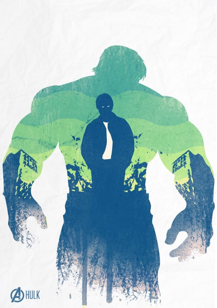 hulk.jpg (555 KB)