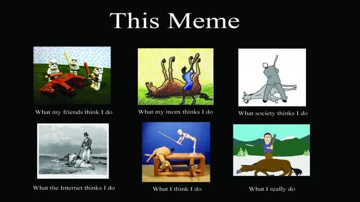 415707 3333309611258 1224060012 33453836 1497872965 o 700x393 This Meme