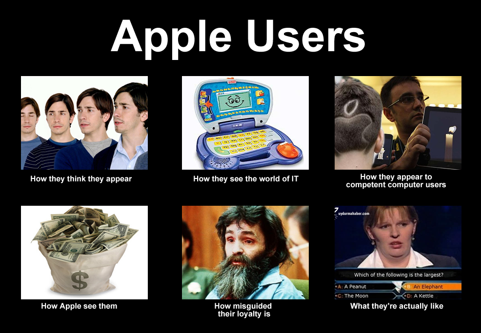 Apple-Users.jpg