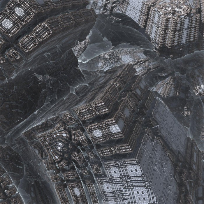Hybrid_fractal_4_by_KrzysztofMarczakJ.JPG (668 KB)