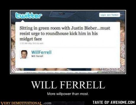 Will-Ferrel.jpg