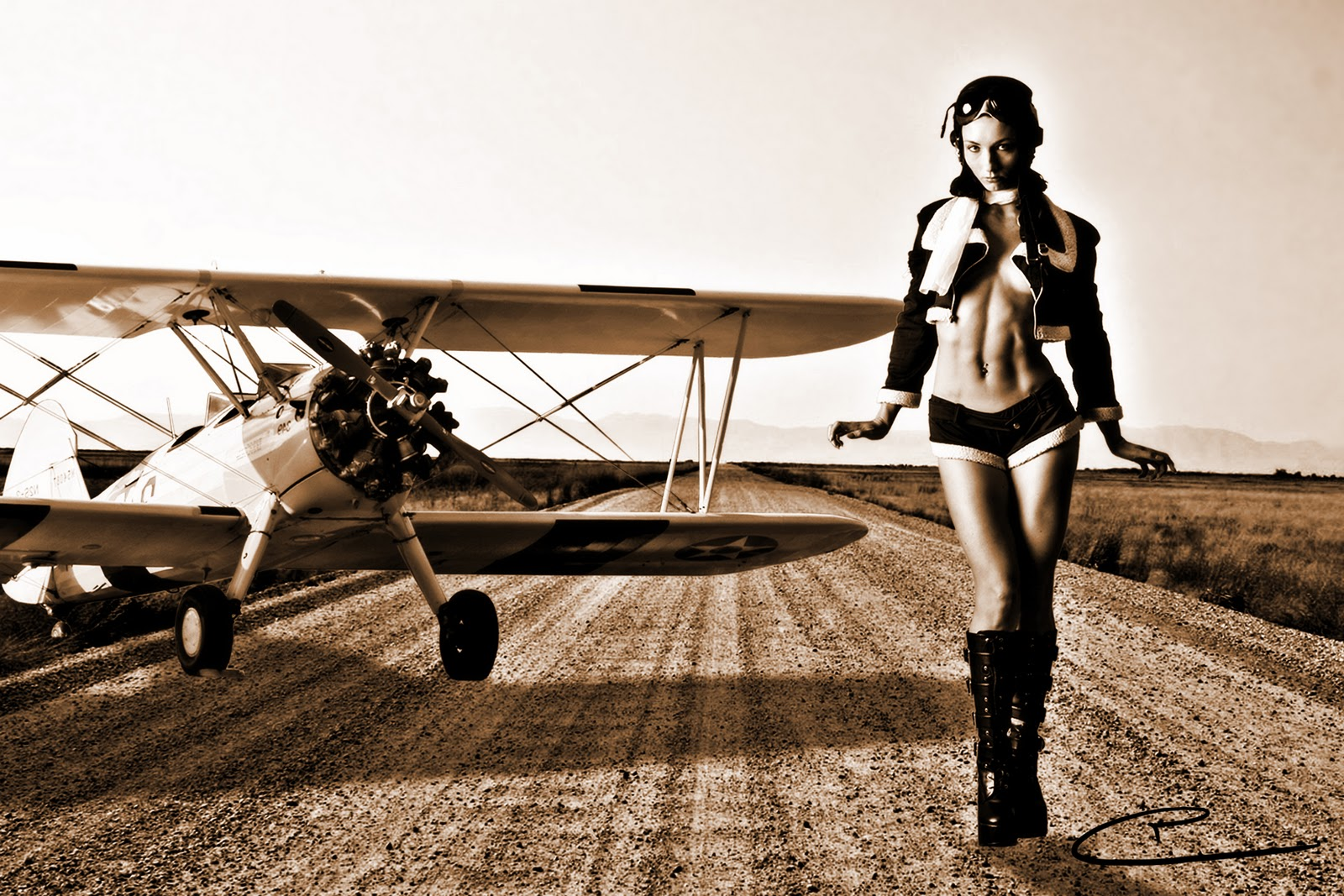 Sky-Pilot.jpg