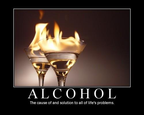 alcohol.jpg (100 KB)