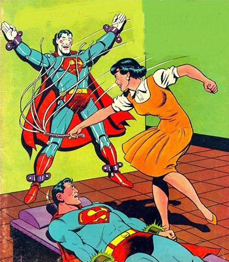 Superman.jpg (198 KB)