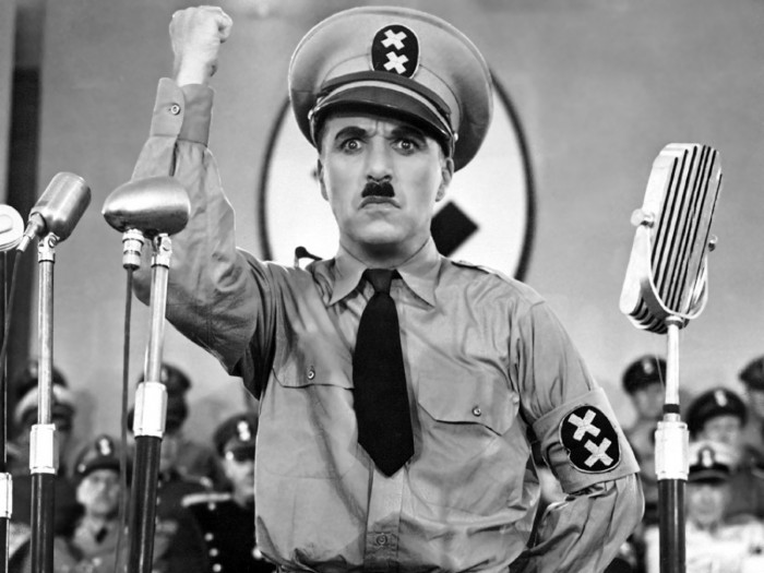 Annex-Chaplin-Charlie-Great-Dictator-The_01.jpg (535 KB)
