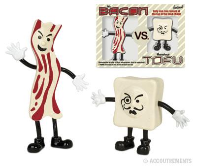 bacontofu.jpg (27 KB)