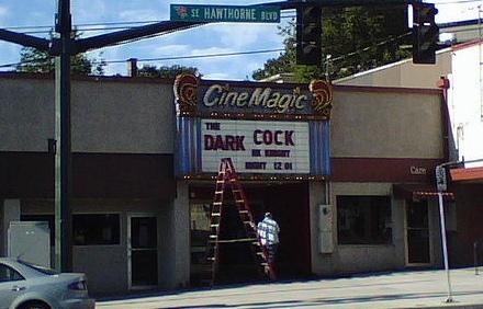 thedarkcock.jpg (67 KB)