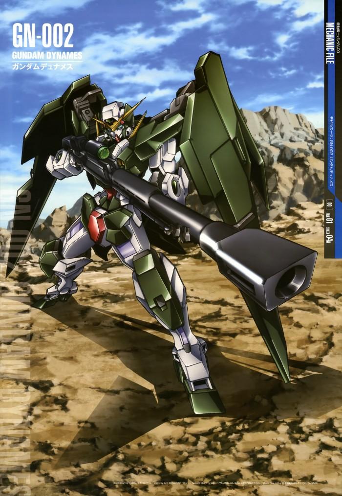 1329498532785 700x1014 gundam sniper wtf vertical wallpaper Gundam