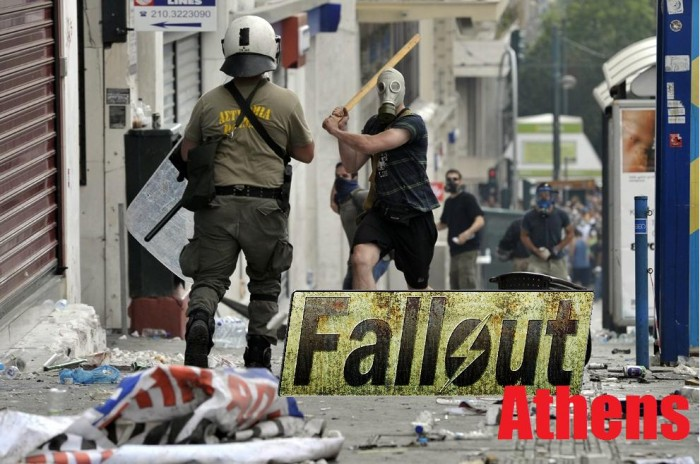 j3erm 700x464 Fallout: Athens wtf Politics Gaming