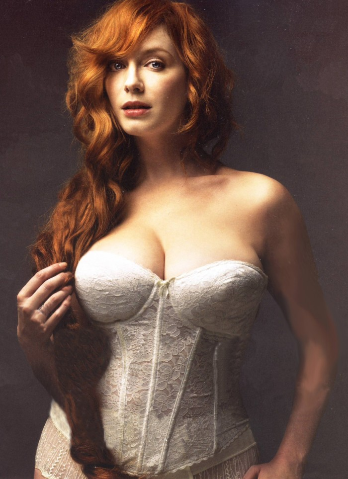 67746christinahendricks.jpg (1 MB)