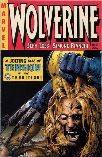 wolverine3.jpg (89 KB)