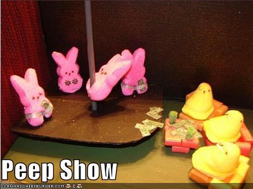 Peep-Show.jpg