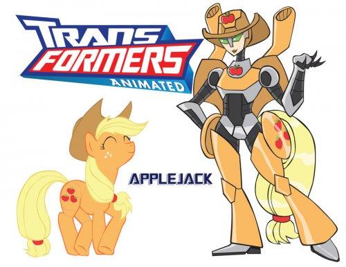 Applejack-Transformer.jpg (45 KB)