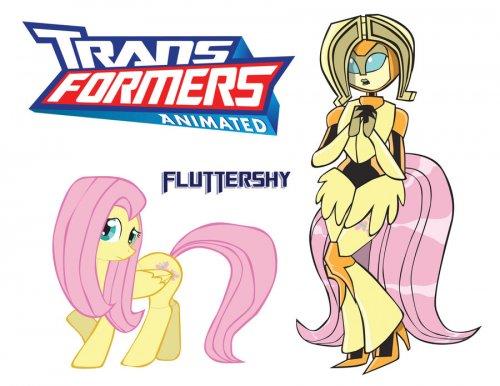 Fluttershy-Transformer.jpg (39 KB)