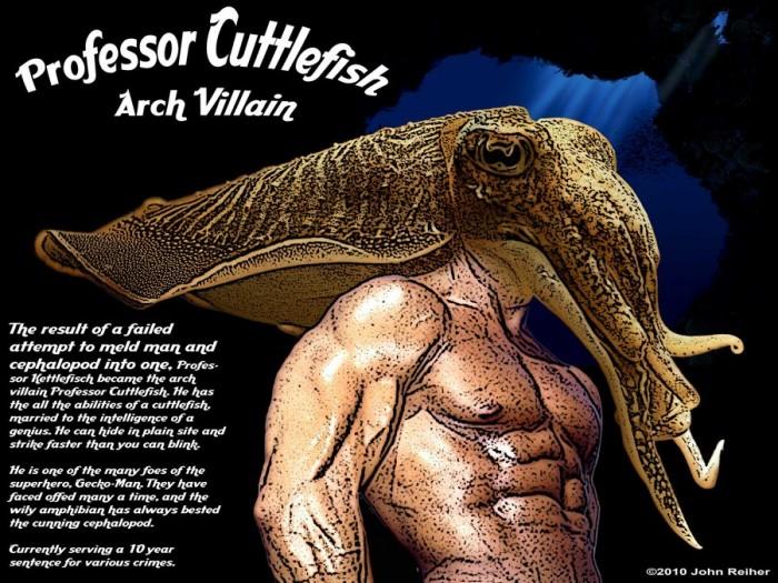 professor_cuttlefish_by_kedamono_mizudori-d330gik.jpg (194 KB)