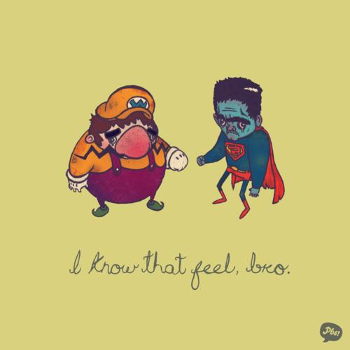 FeelBro6.jpg (78 KB)