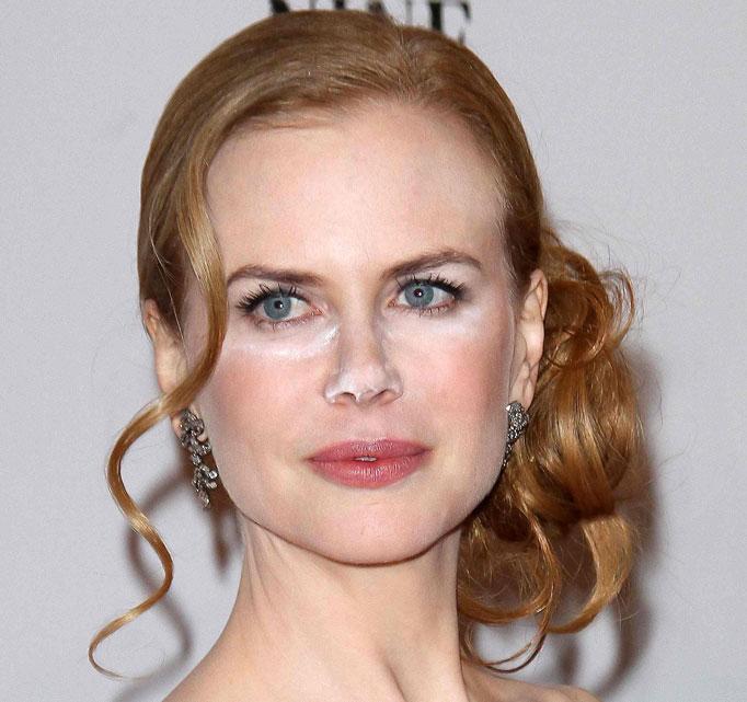 Nicole Kidman SPL 1222546a Powder