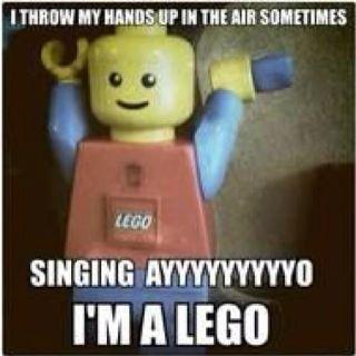 ayy-oo-im-a-lego.jpg