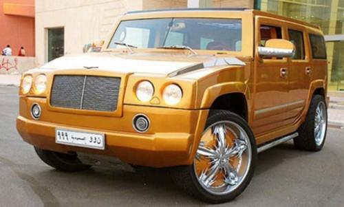 BentleyH21.jpg (98 KB)