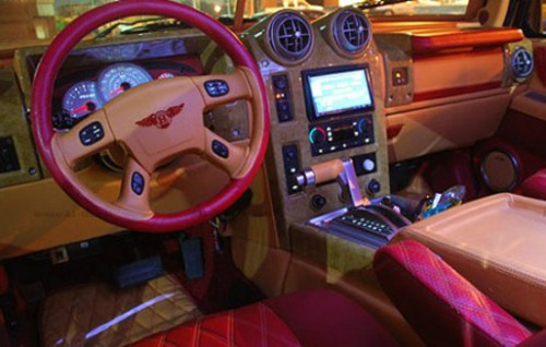 BentleyH22.jpg (106 KB)