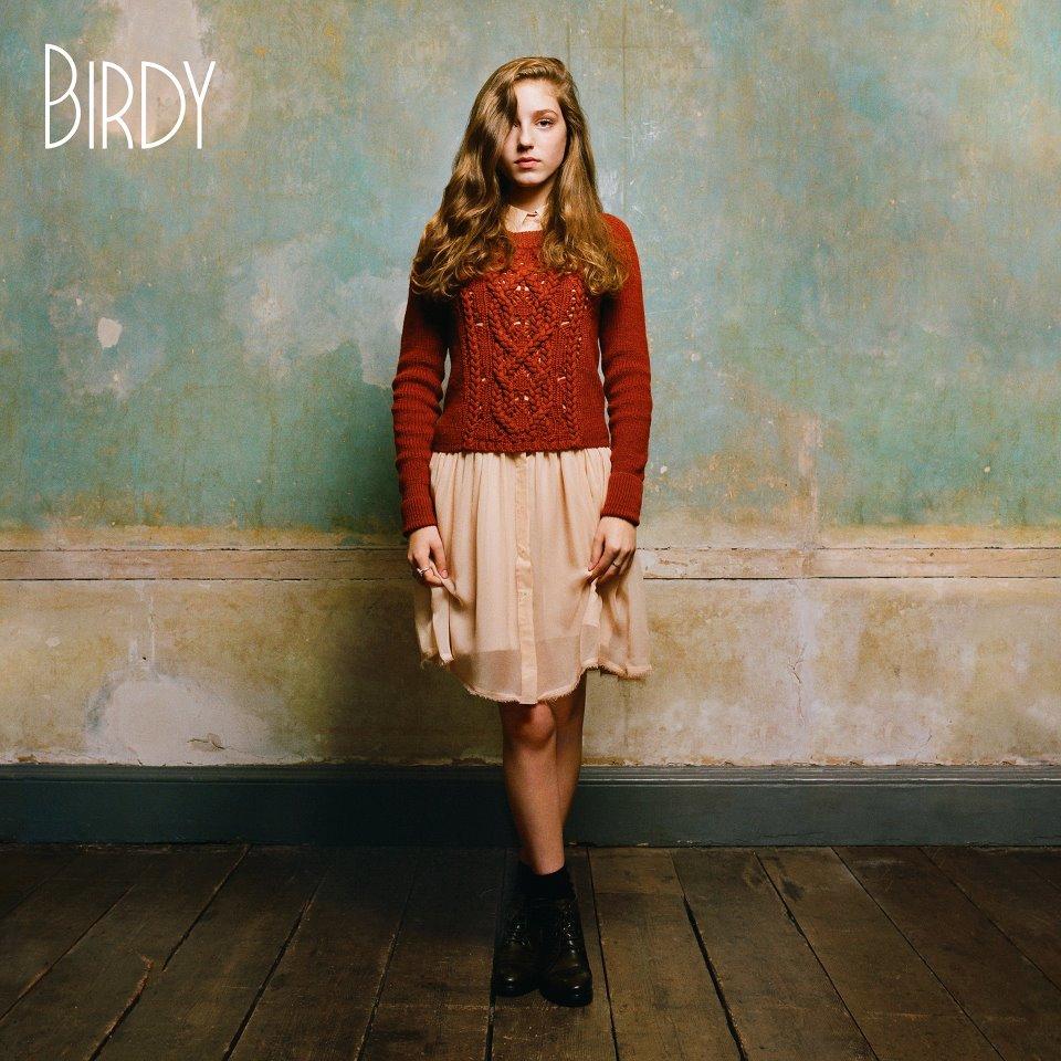 birdy1.jpg