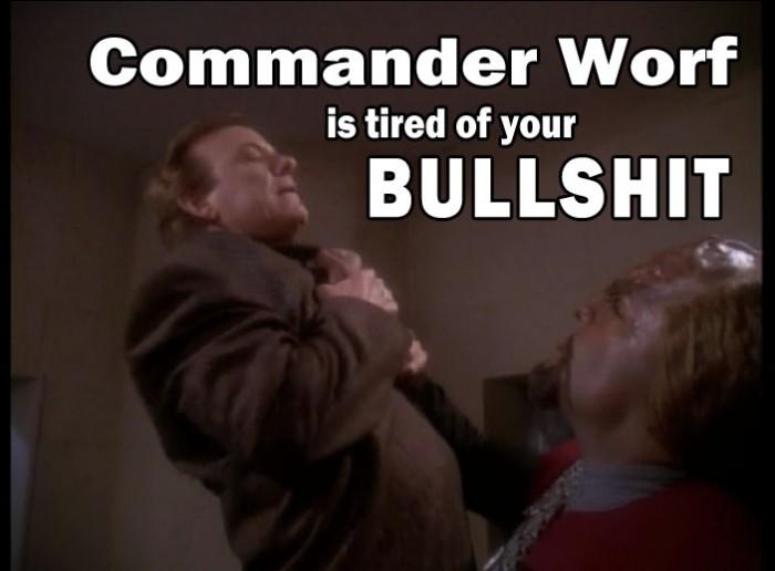 Commander-Worf.jpg (63 KB)