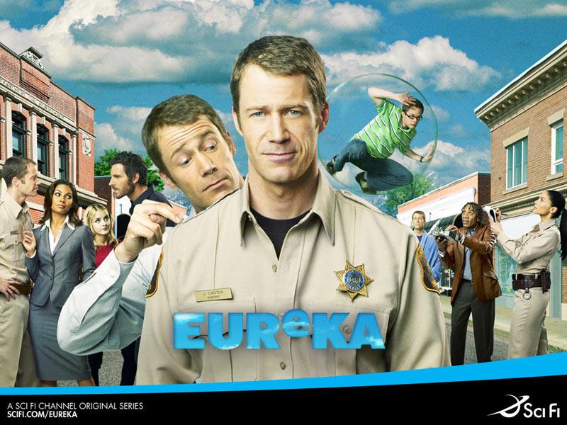 eureka_main.jpg