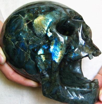 Giant-7inch-Labradorite-Carved-Crystal-Screaming-Skull.JPG (52 KB)