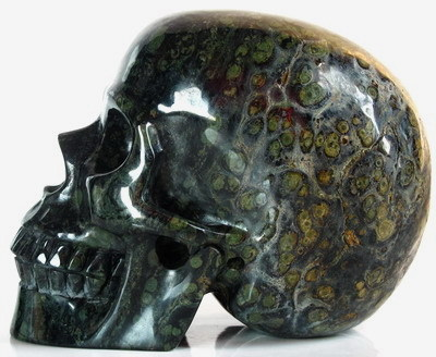 Kambaba-Jasper-Carved-Crystal-Skull-5inch.JPG (42 KB)