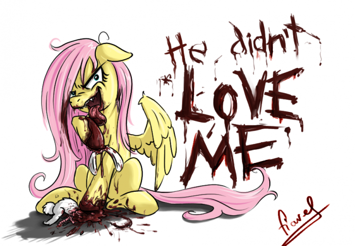 1330809596054 700x486 HE DIDNT LOVE ME wtf mlp