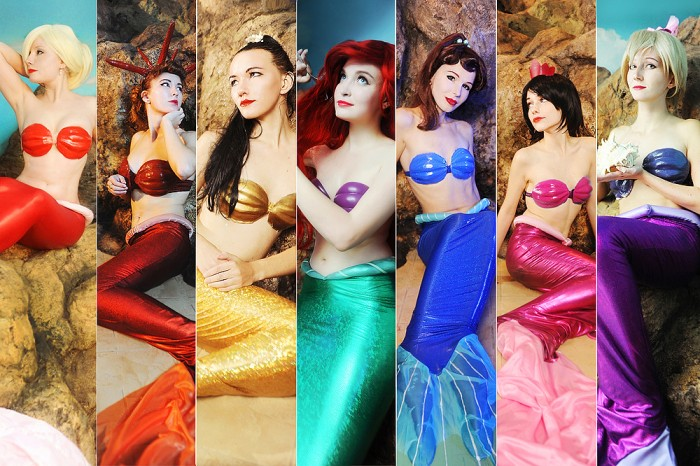 mermaid_group_by_usagi_tsukino_krv-d4ctgus.jpg (949 KB)