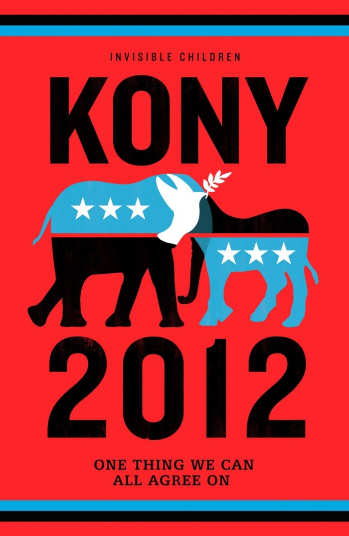 kony_2012_by_ads2142-d4s21oe.jpg (91 KB)