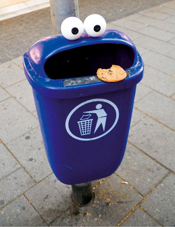 cookie.jpeg (93 KB)