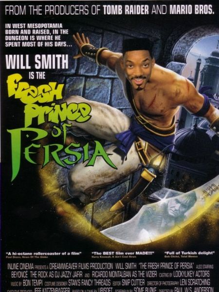 fresh_prince_of_persia.jpg (68 KB)