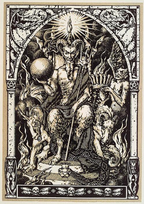 F003 002 499x706 Dark Prince Religion