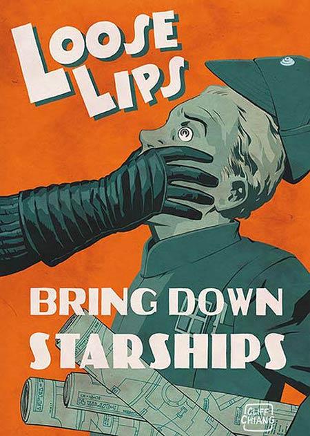 tumblr lydyf3fZqz1r98x81o1 500 Star Wars propaganda posters
