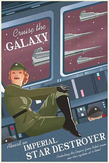 tumblr lydyf3fZqz1r98x81o6 500 Star Wars propaganda posters