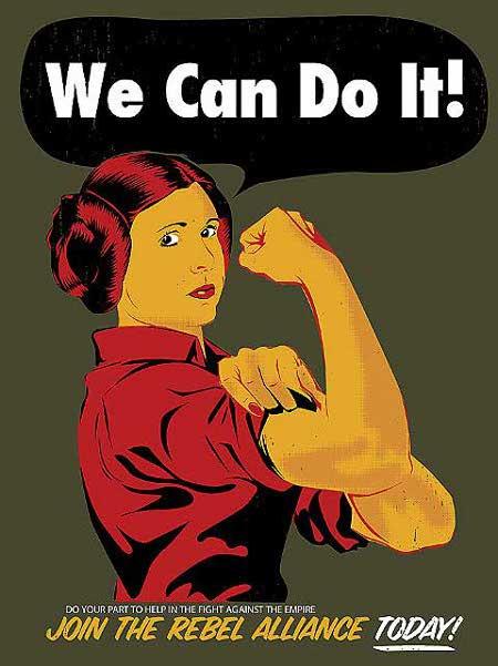 tumblr lydyf3fZqz1r98x81o9 500 Star Wars propaganda posters