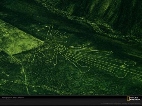 nazca-lines-littlehales-163272-lw.jpg (224 KB)