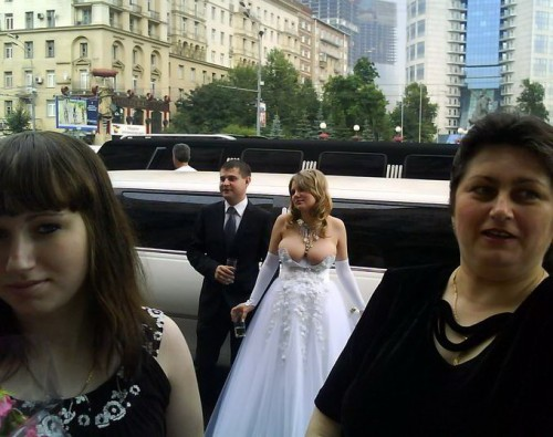 russianwedding.jpg (121 KB)