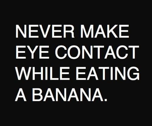 banana.jpg (20 KB)