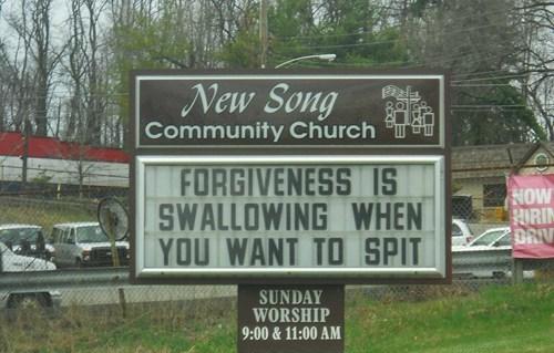 forgiveness.jpg (54 KB)