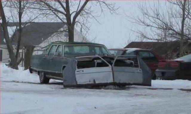 redneck-snowplow.jpg