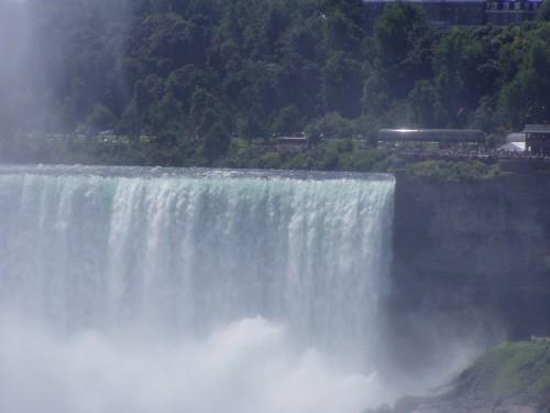 P1010110 500x375 Niagara Falls Wallpaper Nature