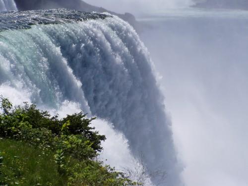 P1010112 500x375 Niagara Falls Wallpaper Nature