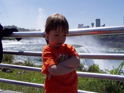 P1010114 500x375 Niagara Falls Wallpaper Nature