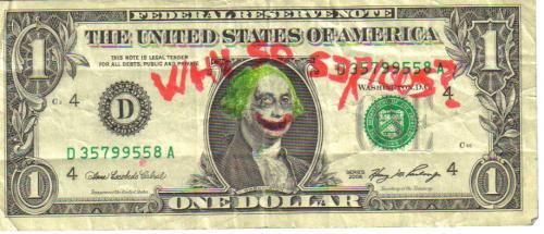 joker.jpg (31 KB)