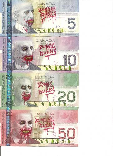 zombie-bucks.jpg (35 KB)